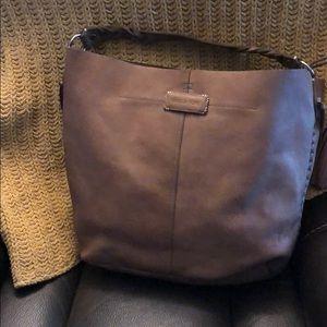 Isabella Fiore - Hobo Bag